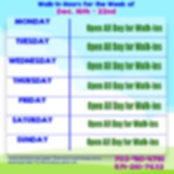 Week_Dec16-22.png