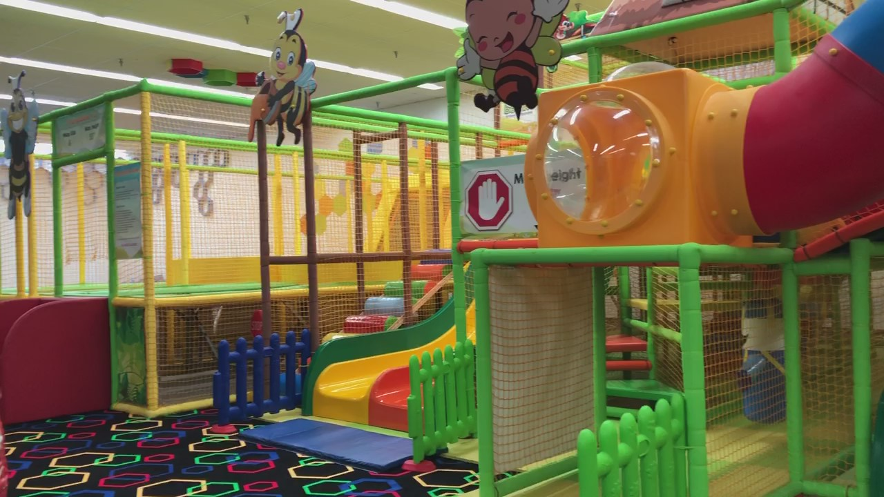 playground2