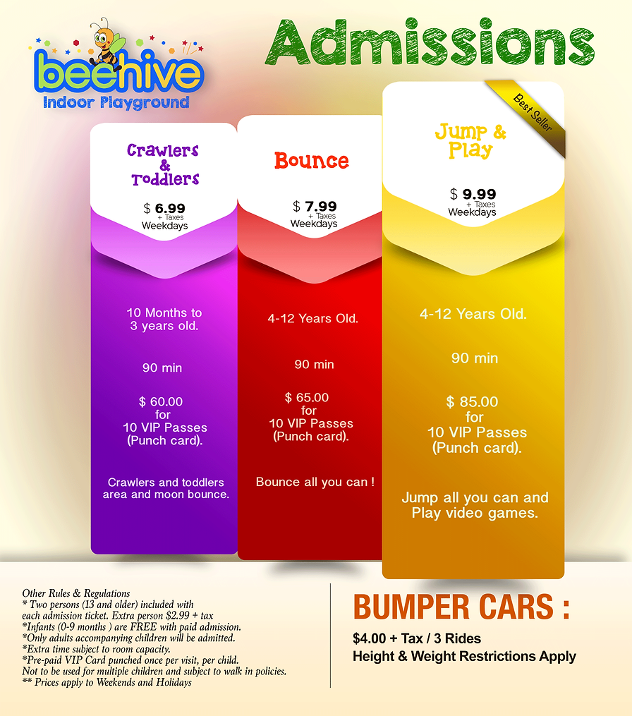 Prices-table_fieldtrips_web.png