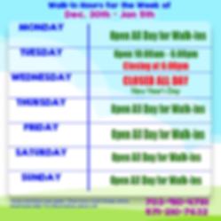 Week_Dec30-Jan5.png