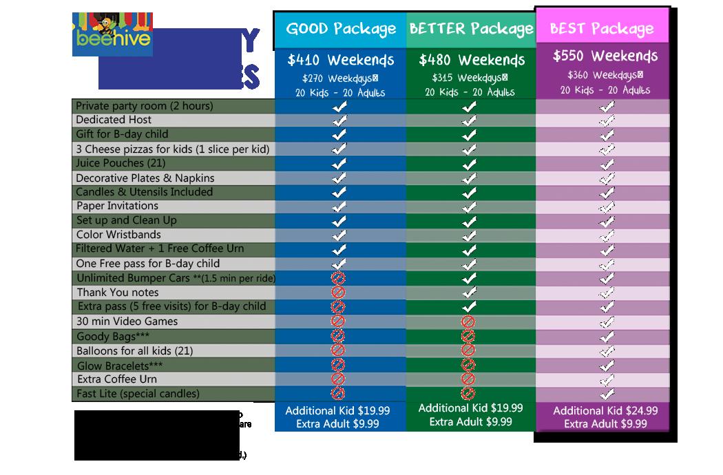 Pricing_Website2021.png