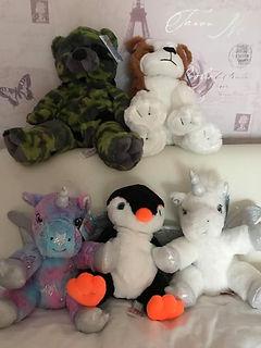 teddy bears.jpg