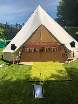 bell tent party.jpg