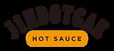 logo1_jindotgae_190116-02.png