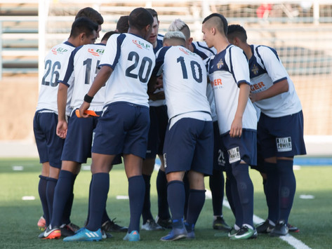 Gold to face Reno 1868 in Preseason Friendly