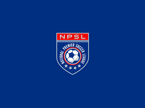 NPSL Reveals Changes to West Region Playoff Format