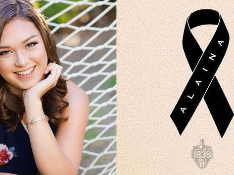 Daughter of Napa Valley 1839 owner killed in Thousand Oaks shooting