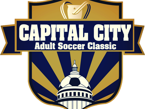 Gold to host local adult tournament
