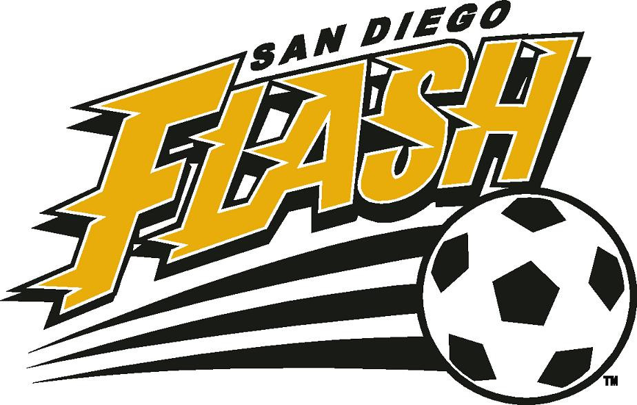 san-diego-flash-logo-big.jpg