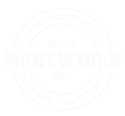 PW Old School LogoWHIT.png