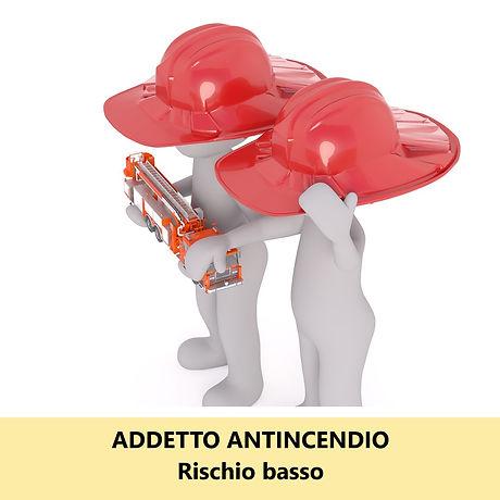 ADDETTO ANTICENDIO.jpg