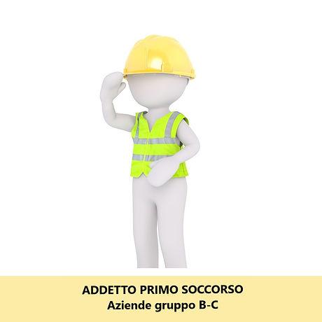ADDETTO PRIMO SOCCORSO.jpg