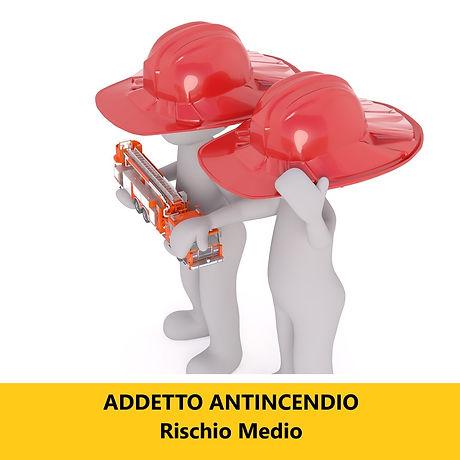 ADDETTO ANTICENDIO MEDIO.jpg