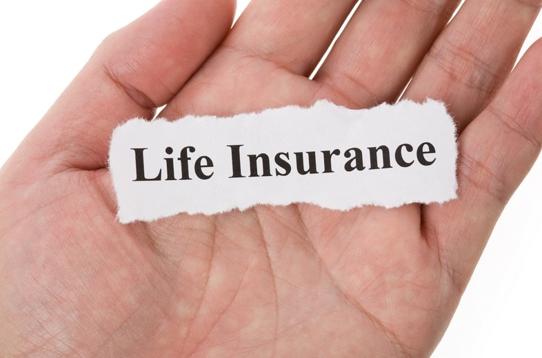 Life/Disability Insurance