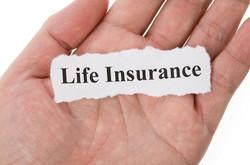 Life/Disability Insurance