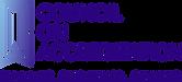 COA_Gradient_Logo_2019_Tagline.png