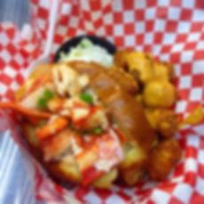 lobster combo pic.jpg