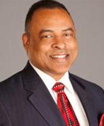 Pastor Ed.jpg