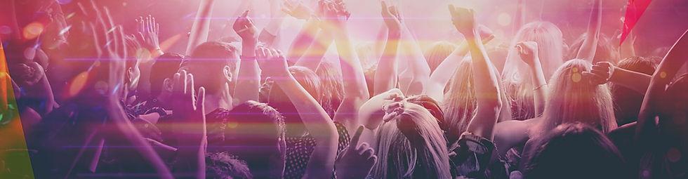 ALCCM-Worship-Arts-bg.jpg