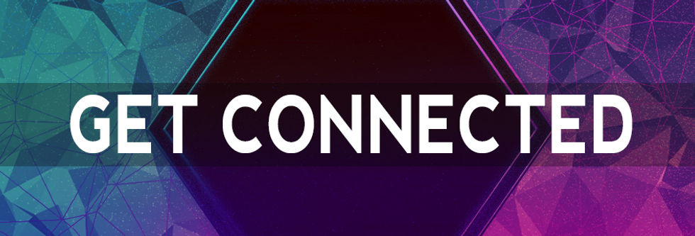 GET_CONNECTED_Banner.jpg