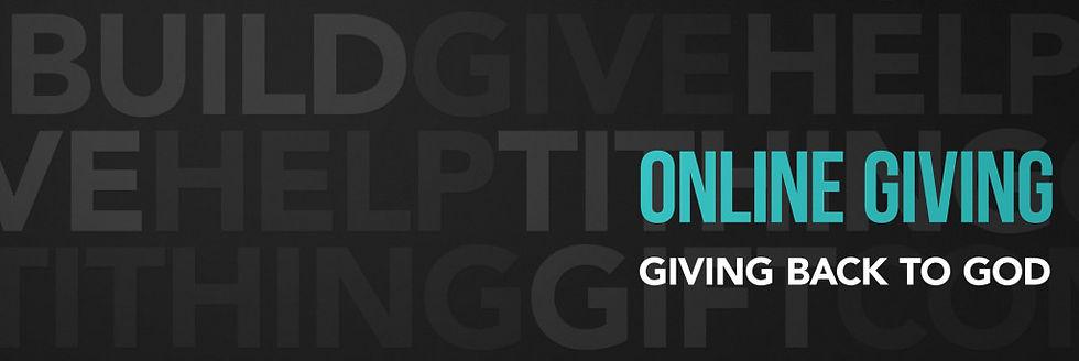 online-giving-3-1024x343.jpg