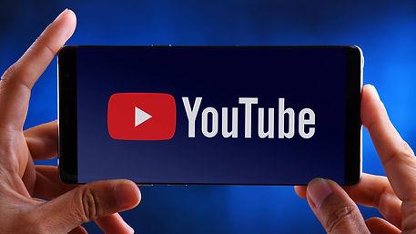 youtube-logo-smartphone-display.jpg