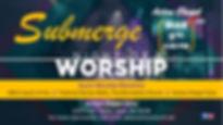SM Submerge Worship_030820.jpg