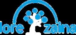 Logo 2020_2.png