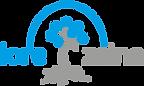 Logotipoweb.png