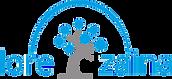 Logo 2020_1.png