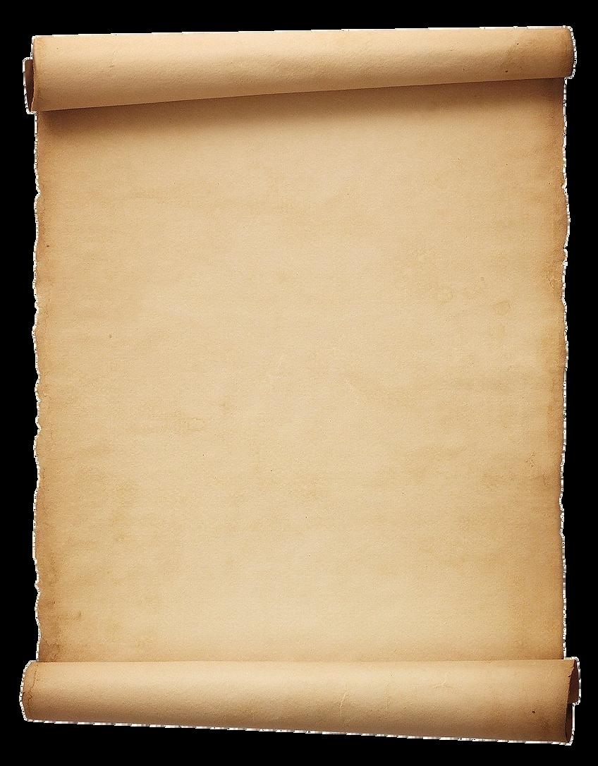 parchmenttransparent.png