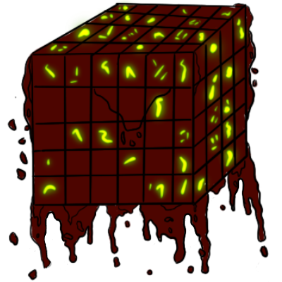 DoomCube.png