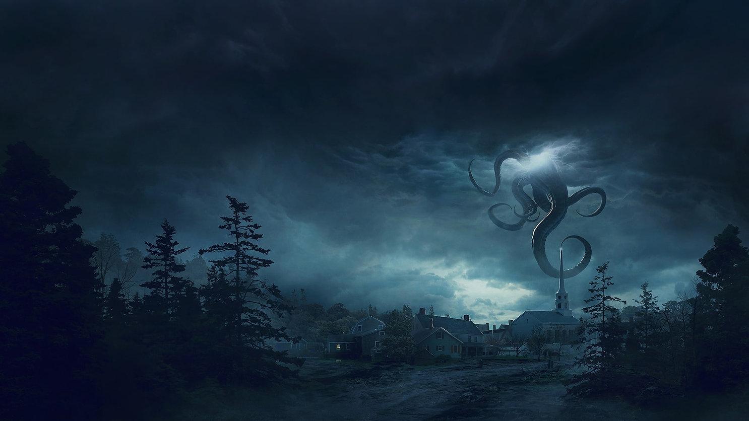 tentacle sky.jpg