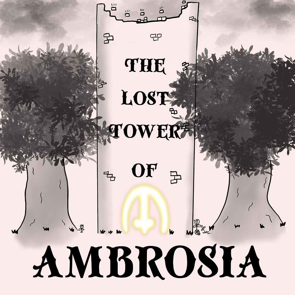Lost Tower of Ambrosia.png