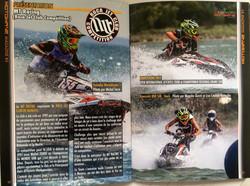 Moto Wave Magazine 2014