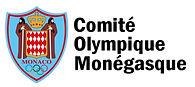 Comité Olympique Monégasue