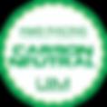 logo-h2o-carbon-neutral.png
