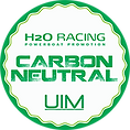 logo-h2o-carbon-neutral.png