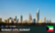 Capture d'écran 2020-01-17 à 18.38.12.pn