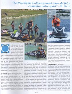 Code_Sport_n°43_page_2
