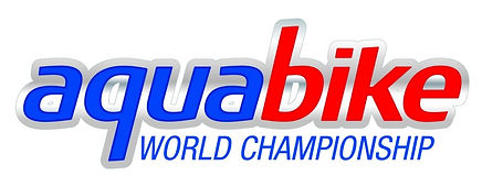 Aquabike World CHAMPIONSHIP