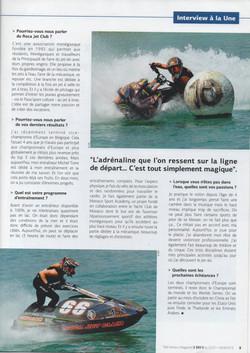Télé_Monaco_Magazine_2019_page_2