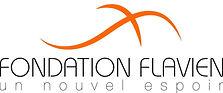 Fondaion Flavien un nouvel espoir