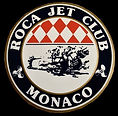 MT Racing Monaco - Team compétition Jet-Ski