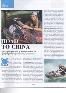 Code_Sport_n°43_page_4