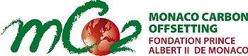 Monaco Carbon Offsetting Fondation Albert II MONACO