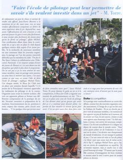Code_Sport_n°43_page_3