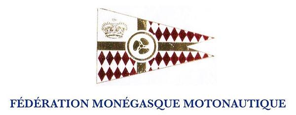Fédération Monégasque Motonautique