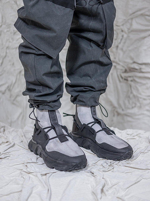 SHO1_PALAVY_OFFWHITE_0121