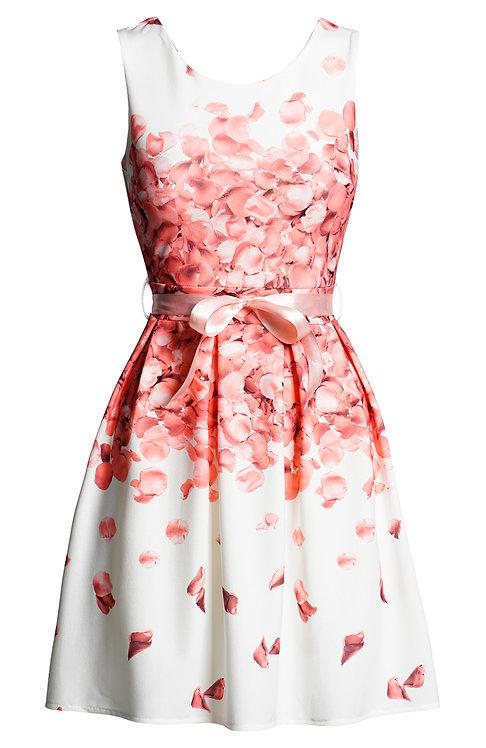 Amal Clooney Dress